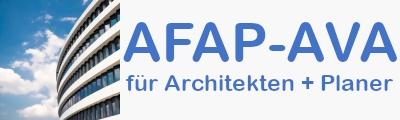 Firmenlogo fecho software Rolf A. Fecho Witten