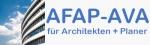 AFAP - AVA für Architekten und Planer