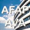 AFAP - AVA ist ein einfach zu bedienendes AVA-Programm für Architekten und Planer