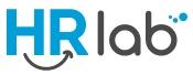 HRlab GmbH