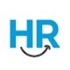 Eine Plattform für zentralisiertes und strategisches Personalmanagement
