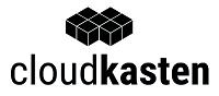 Firmenlogo Cloudkasten UG (haftungsbeschränkt) Erftstadt