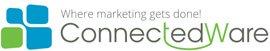 Firmenlogo ConnectedWare GmbH Hörsching