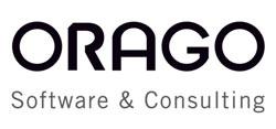 Firmenlogo ORAGO GmbH Mettmann
