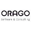 Costing & Controlling - Software für erfolgreiches Produktkosten- und Ertragsmanagement