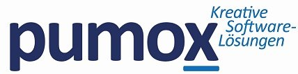 Firmenlogo Pumox GmbH Kassel