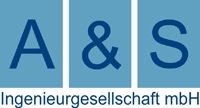 Firmenlogo SQL Oprerations and Maintenance Solutions GmbH Dresden