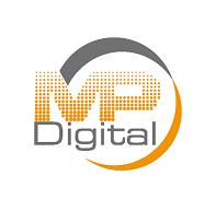 Firmenlogo MPDigital GmbH Bochum