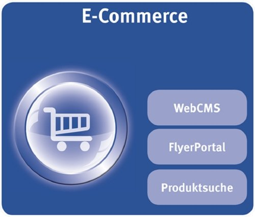 CX30 eCommerce