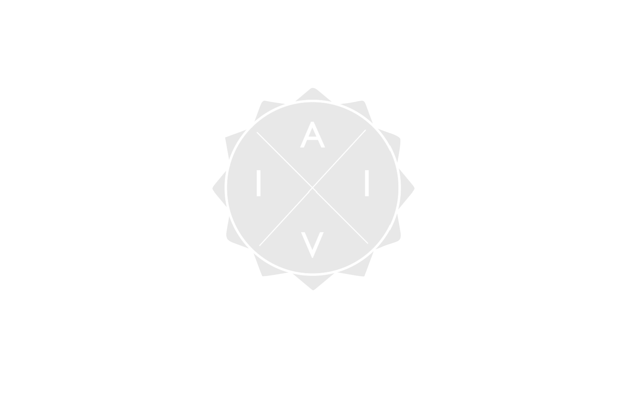 Firmenlogo AIVI ITConsulting Hennef (Sieg)