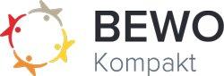 Firmenlogo BEWO Kompakt GmbH & Co. KG Köln