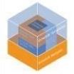 Durch systemische Unterstützung von EcholoN wird die gelieferte Qualität reproduzierbar