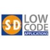 Low Code Kompetenz für Ihr BPM