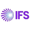 IFS Cloud - zentrale Plattform, die branchenführende Lösungen für SM, ERP & EAM bietet