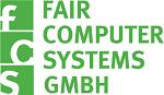 Firmenlogo FCS Fair Computer Systems GmbH Nürnberg