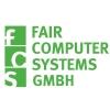 HEINZELMANN ServiceDesk: schlanke, webbasierte Helpdesk-Software