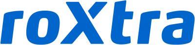 Firmenlogo Roxtra GmbH Göppingen