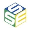 AFS-Manager SQL Warenwirtschaft (ERP) von A-Z