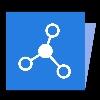 Identity Management: systemübergreifende Benutzerverwaltung für AD, Exch, SAP, usw.
