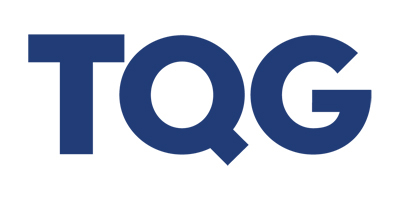 Firmenlogo The Quality Group GmbH Böblingen