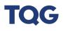 TQG businessApp platform.®
