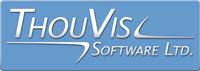 Firmenlogo ThouVis Software Limited Niederlassung Deutschland Herzberg