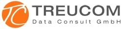 Firmenlogo Treucom Data Consult GmbH Koblenz