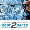 door2parts - Find the Right Parts - interaktiver Ersatzteilkatalog