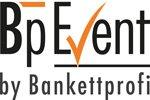 Firmenlogo BANKETTprofi GmbH Speyer