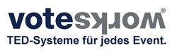 Firmenlogo VoteWorks GmbH Königswinter