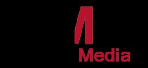 Firmenlogo Maxime Media GmbH Münster