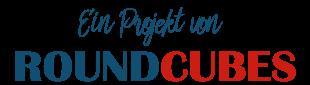Firmenlogo RoundCubes UG (haftungsbeschränkt) Villingen-Schwenningen