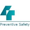 für einen effizienten und wirksamen Arbeitsschutz ab 25€/Monat