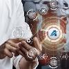 Technische Dokumente in der Smart Factory effizient managen