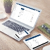 Organisationsübergreifende Geschäftsprozesse schnell und einfach digitalisieren