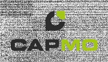 Firmenlogo CAPMO GmbH München