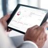 die Compliance-Software, Ihr individuelles Rechtskataster