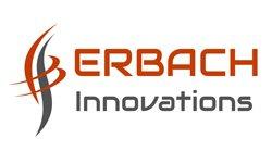Firmenlogo Erbach Innovations Nürtingen