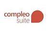 Die Compleo Suite - Ideale Ergänzung und Erweiterung jedes Warenwirtschaftssystems