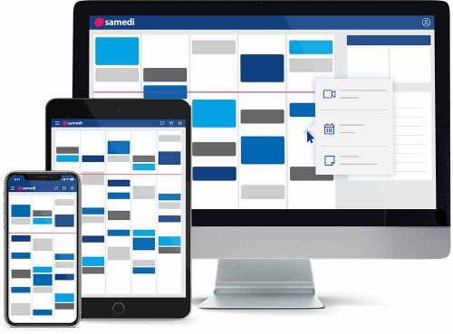 samedi Desktop-Tablet-Mobile