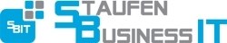 Firmenlogo Staufen Business IT GmbH Donzdorf