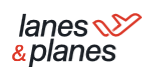 Firmenlogo Lanes & Planes GmbH München