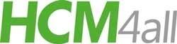 Firmenlogo HCM4all GmbH München