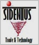 Firmenlogo Sidentus Trade & Technology GmbH St. Michael i. Lungau