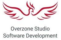 Firmenlogo Overzone Studio UG (haftungsbeschränkt) Bensheim