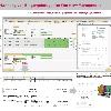 Archiv.Net: Die DMS-Software zur Archivierung von Daten, Belege und E-Mails