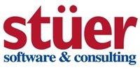 Firmenlogo Stüer Software & Consulting GmbH Bochum