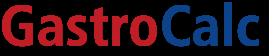 Firmenlogo GastroCalc Software-Vertrieb GdbR Schlossberg