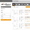 Verwalten und archivieren Sie Ihre Dokumente mit dem StarFinder® Digital Archiv.