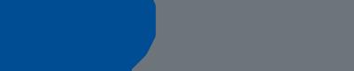 Firmenlogo WMD Group GmbH Niederlassung Dortmund Dortmund